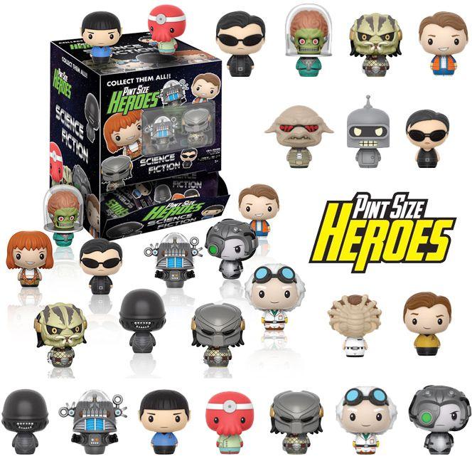 Mini-Figuras-Science-Fiction-Pint-Size-Heroes-Funko-01