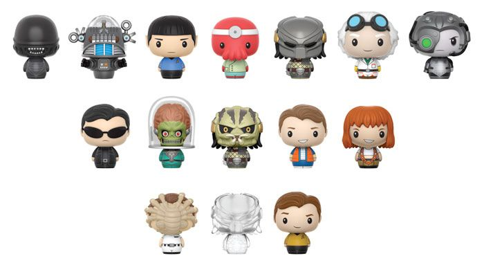 Mini-Figuras-Science-Fiction-Pint-Size-Heroes-Funko-02