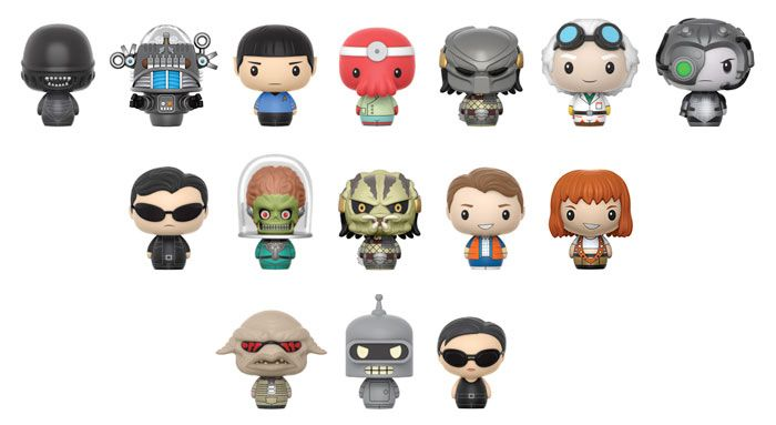 Mini-Figuras-Science-Fiction-Pint-Size-Heroes-Funko-03