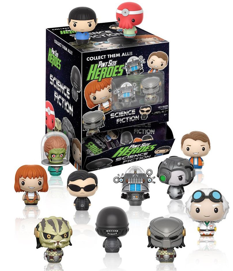 Mini-Figuras-Science-Fiction-Pint-Size-Heroes-Funko-04