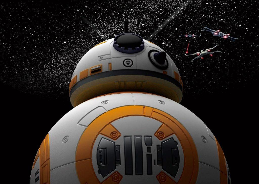 Projetor-de-Estrela-Planetario-Homestar-BB-8-Home-Planetarium-02