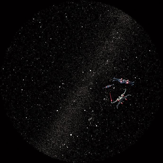 Projetor-de-Estrela-Planetario-Homestar-BB-8-Home-Planetarium-05