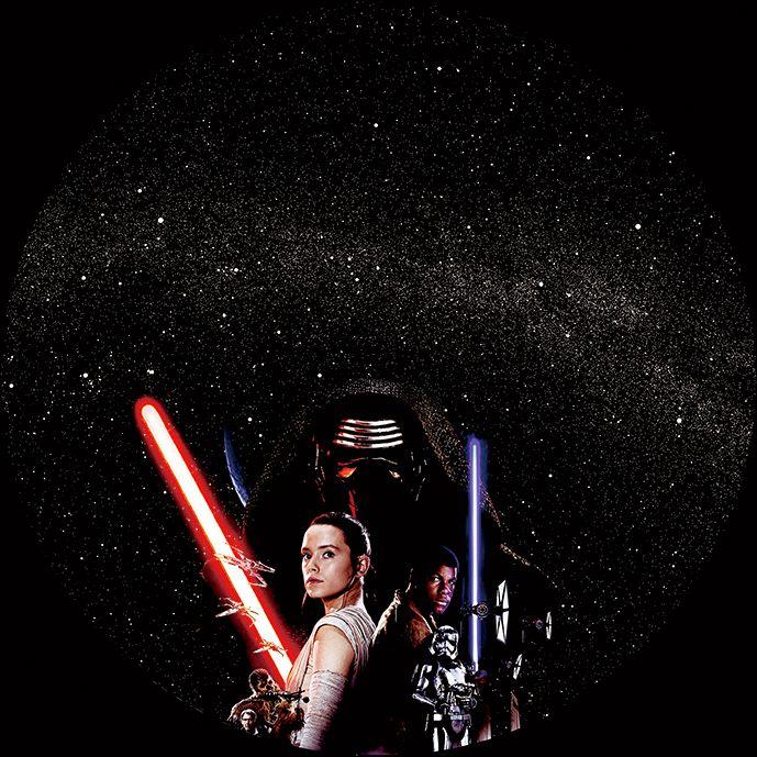 Projetor-de-Estrela-Planetario-Homestar-BB-8-Home-Planetarium-06