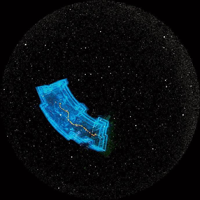 Projetor-de-Estrela-Planetario-Homestar-BB-8-Home-Planetarium-07