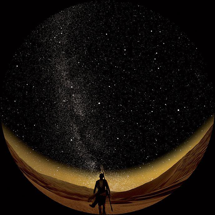 Projetor-de-Estrela-Planetario-Homestar-BB-8-Home-Planetarium-08