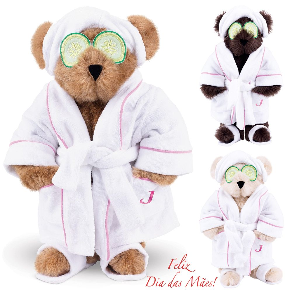 Dia-das-Maes-Ursa-Pelucia-Spa-Ma-Bear-01