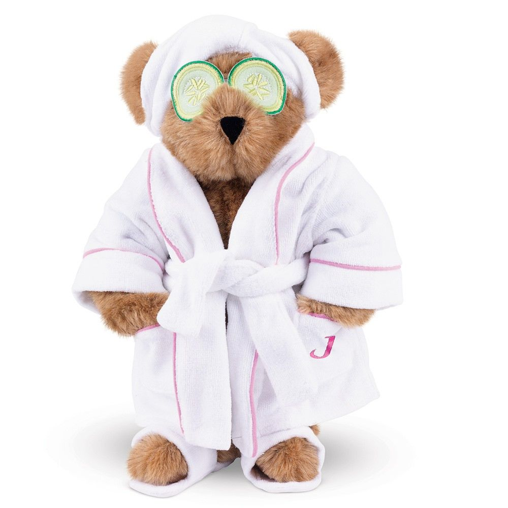 Dia-das-Maes-Ursa-Pelucia-Spa-Ma-Bear-02