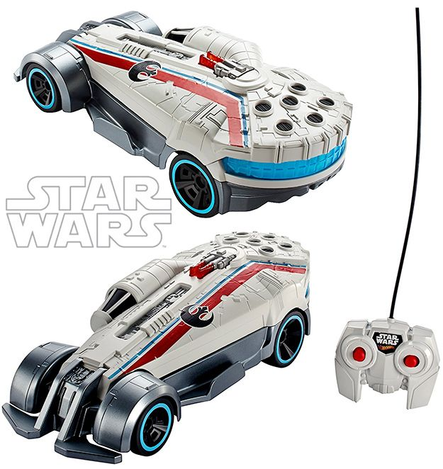 Carro-Controle-Remoto-Hot-Wheels-Star-Wars-Carships-Millenium-Falcon-Remote-Control-Vehicle-01