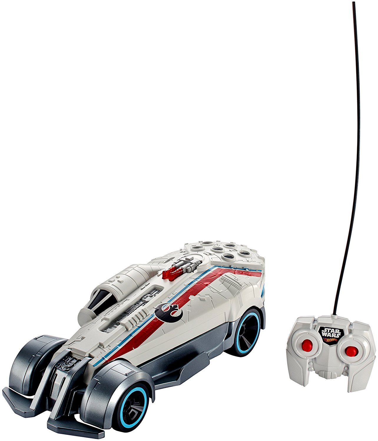 Carro-Controle-Remoto-Hot-Wheels-Star-Wars-Carships-Millenium-Falcon-Remote-Control-Vehicle-02