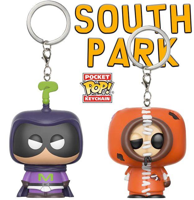 Chaveiros-South-Park-Pocket-Pop-Keychains-Funko-01