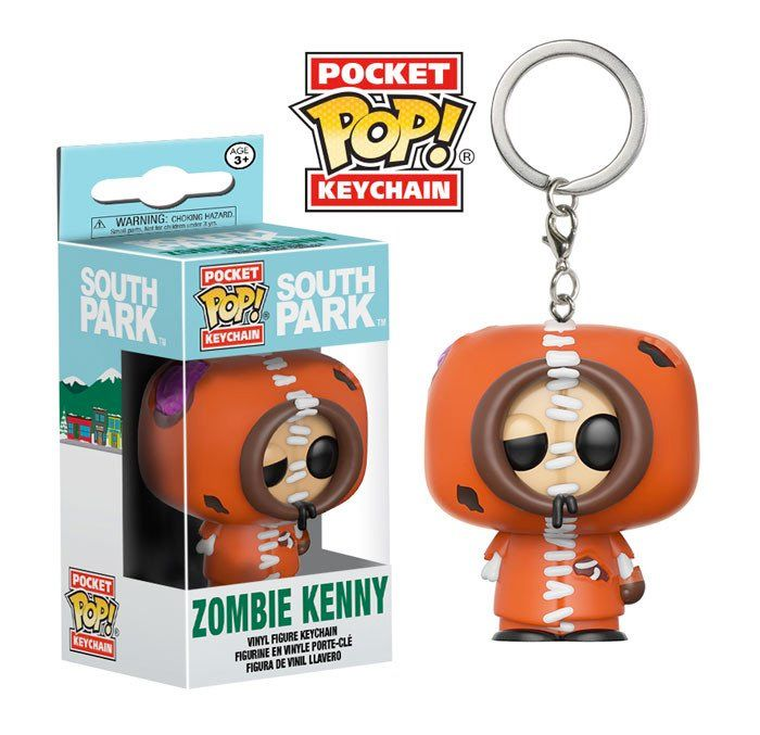 Chaveiros-South-Park-Pocket-Pop-Keychains-Funko-02