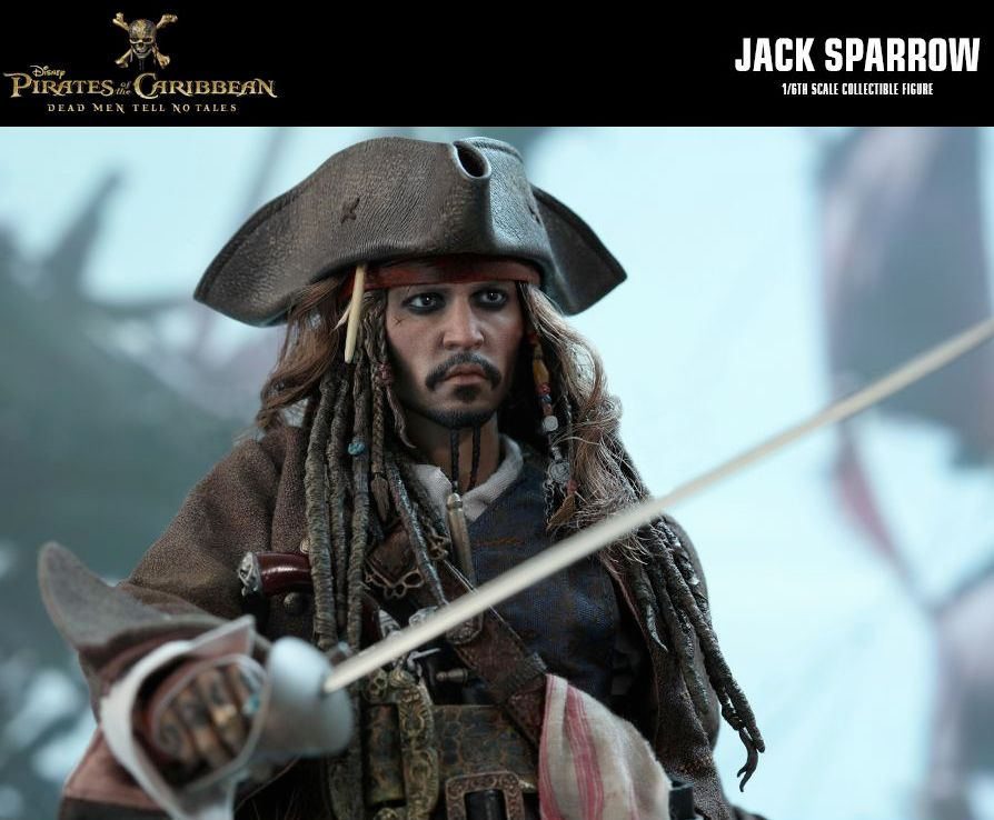 Hot-Toys-Jack-Sparrow-Pirates-of-the-Caribbean-Dead-Men-Tell-No-Tales-Collectible-Figure-06