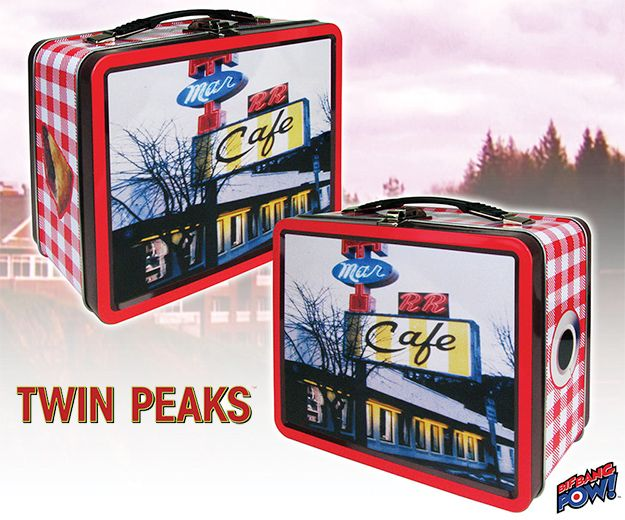 Lancheira-Twin-Peaks-Double-R-Diner-Tin-Tote-01