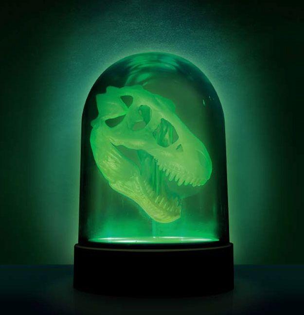 Luminaria-Dinossauro-T-Rex-Skull-Light-01