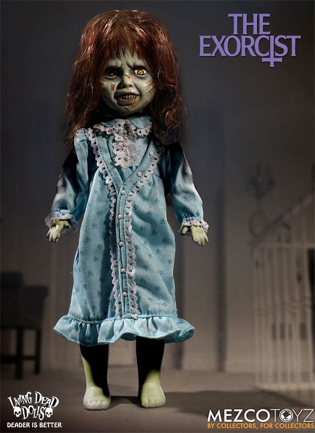 Boneca-Living-Dead-Dolls-Presents-The-Exorcist-01