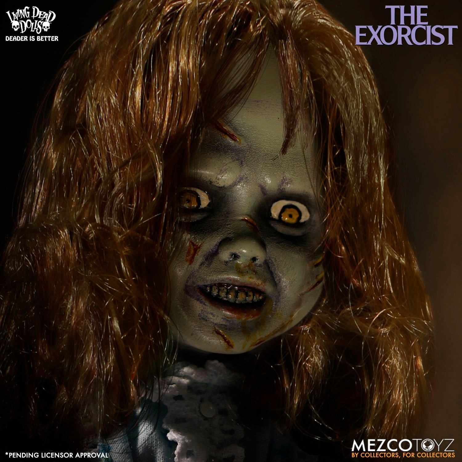 Boneca-Living-Dead-Dolls-Presents-The-Exorcist-02