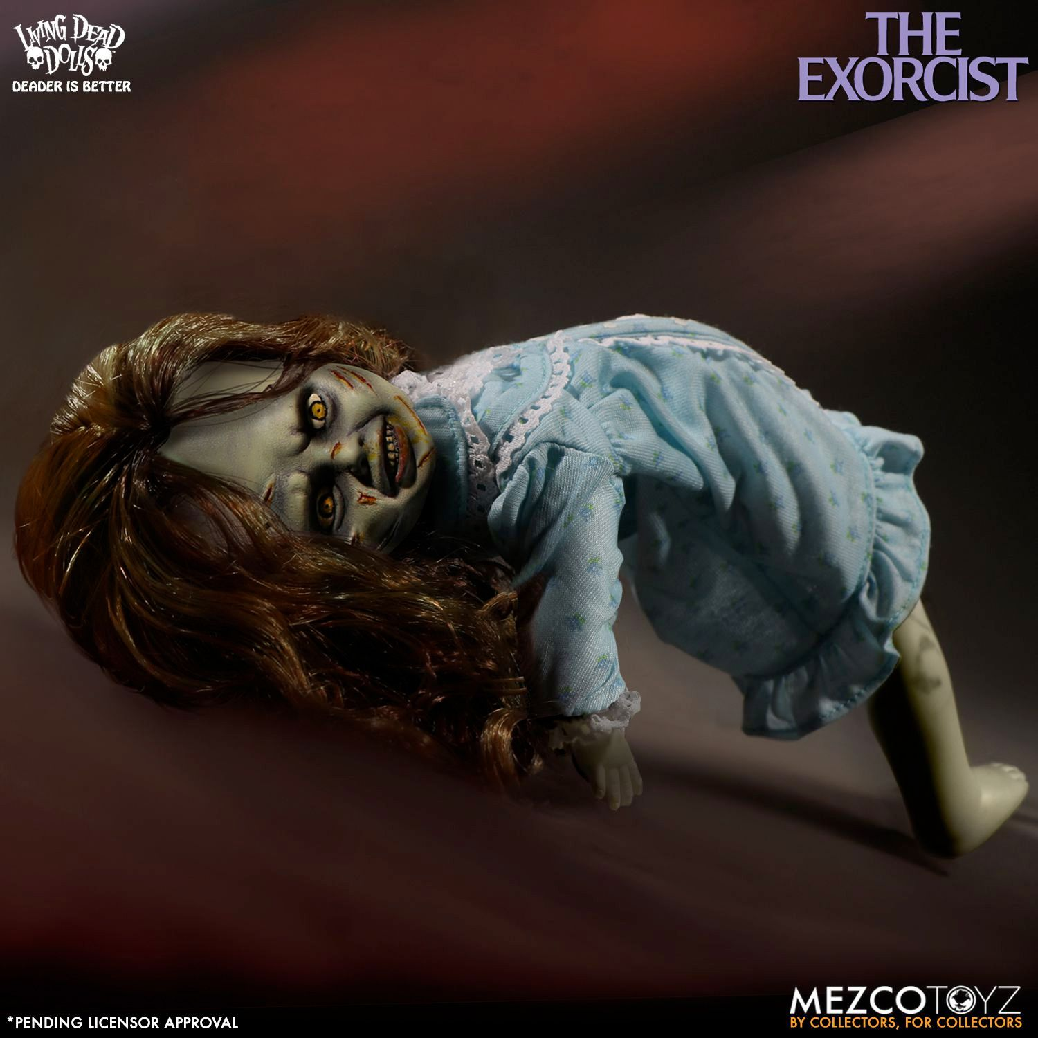 Boneca-Living-Dead-Dolls-Presents-The-Exorcist-04