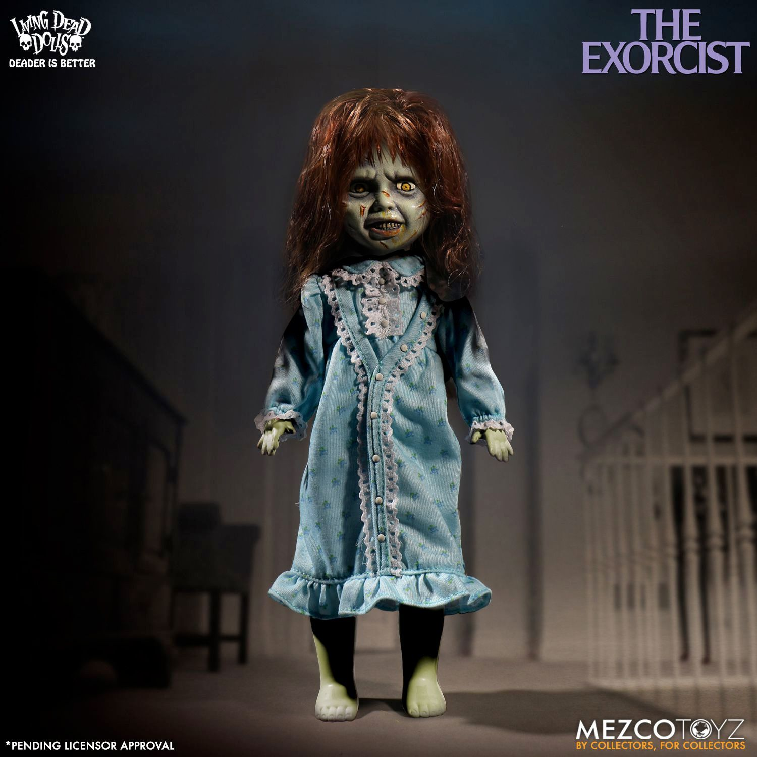 Boneca-Living-Dead-Dolls-Presents-The-Exorcist-05