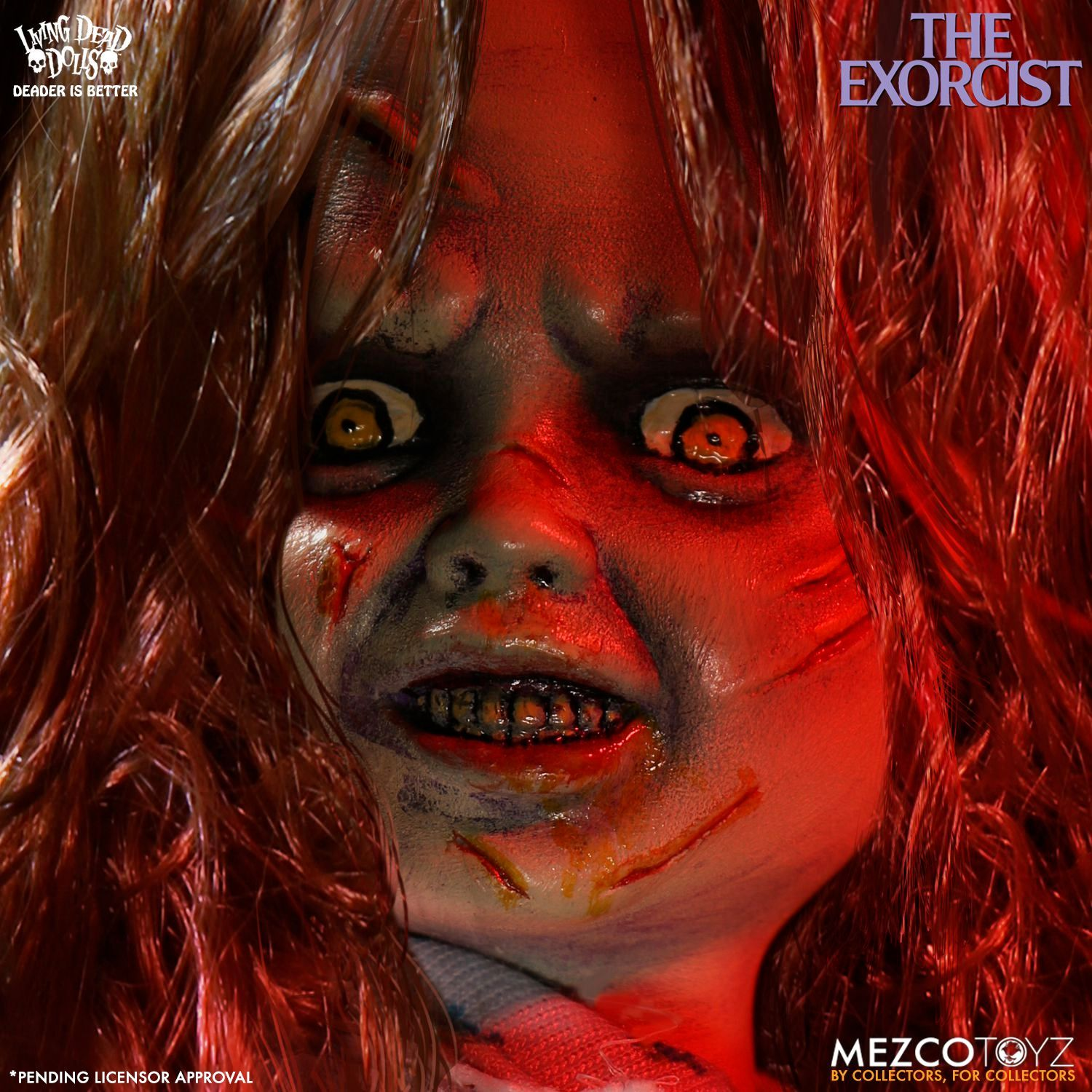 Boneca-Living-Dead-Dolls-Presents-The-Exorcist-06