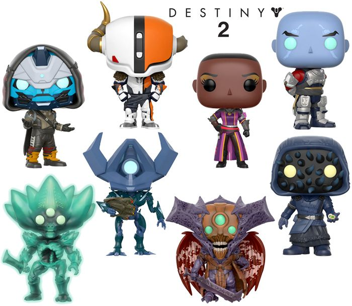 Bonecos-Destiny-2-Pop-Vinyl-Figures-01