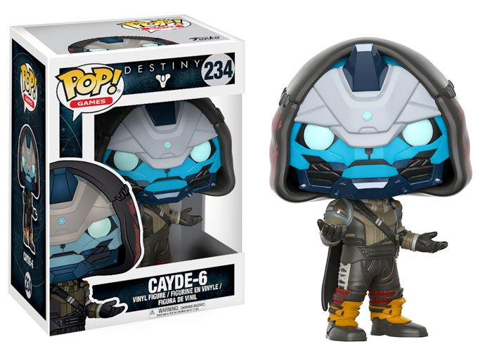 Bonecos-Destiny-2-Pop-Vinyl-Figures-02