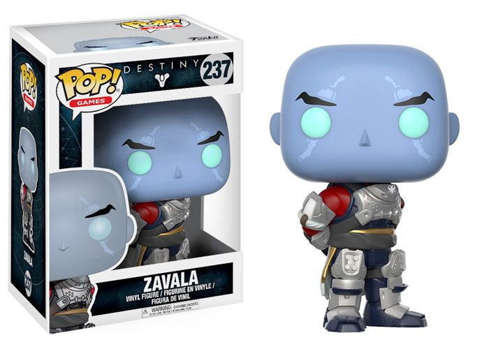 Bonecos-Destiny-2-Pop-Vinyl-Figures-05