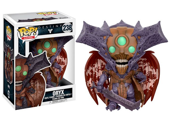 Bonecos-Destiny-2-Pop-Vinyl-Figures-06