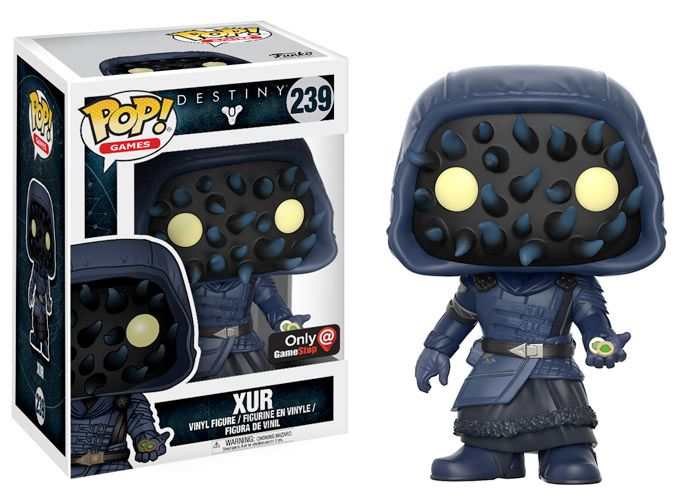 Bonecos-Destiny-2-Pop-Vinyl-Figures-07