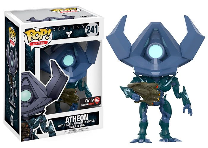 Bonecos-Destiny-2-Pop-Vinyl-Figures-08