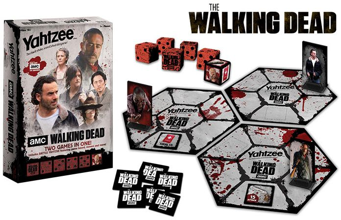 Jogo-The-Walking-Dead-TV-Show-Battle-Yahtzee-01