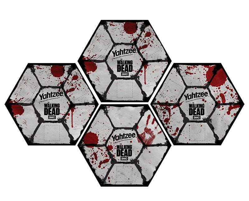 Jogo-The-Walking-Dead-TV-Show-Battle-Yahtzee-02