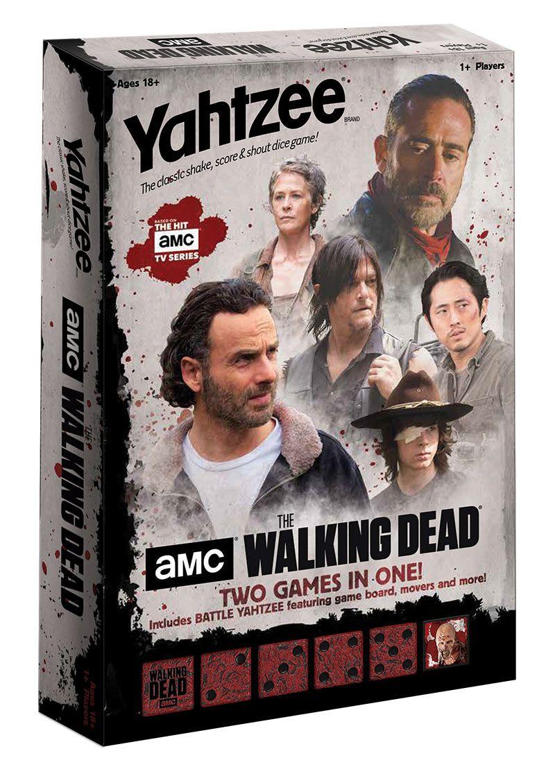 Jogo-The-Walking-Dead-TV-Show-Battle-Yahtzee-03