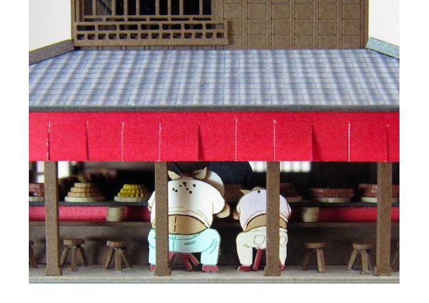 Kit-de-Papel-Spirited-Away-Pig-Restaurant-Hayao-Miyazaki-03
