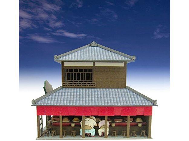 Kit-de-Papel-Spirited-Away-Pig-Restaurant-Hayao-Miyazaki-04