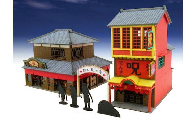 Kit-de-Papel-Spirited-Away-Pig-Restaurant-Hayao-Miyazaki-05