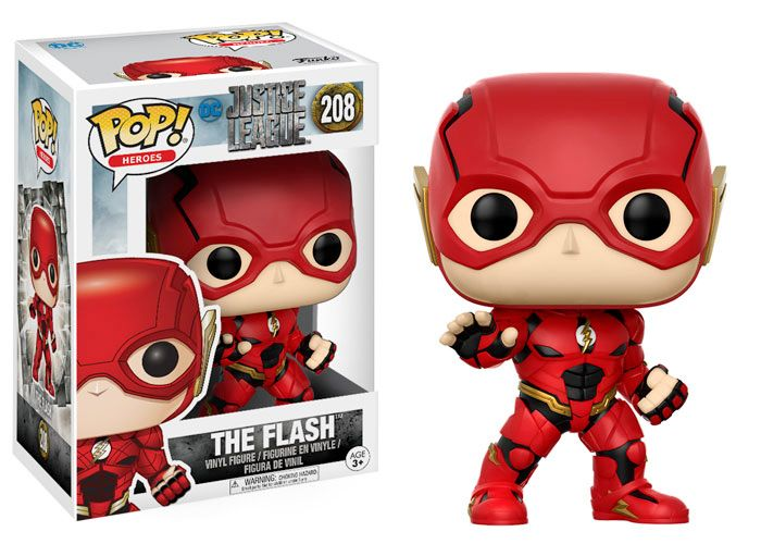 Bonecos-Justice-League-Movie-Pop-Vinyl-Figures-06