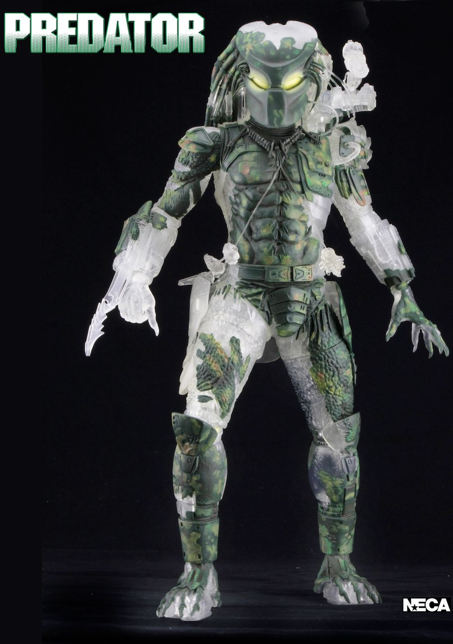 Predator-30th-Anniversary-Jungle-Demon-Action-Figure-01