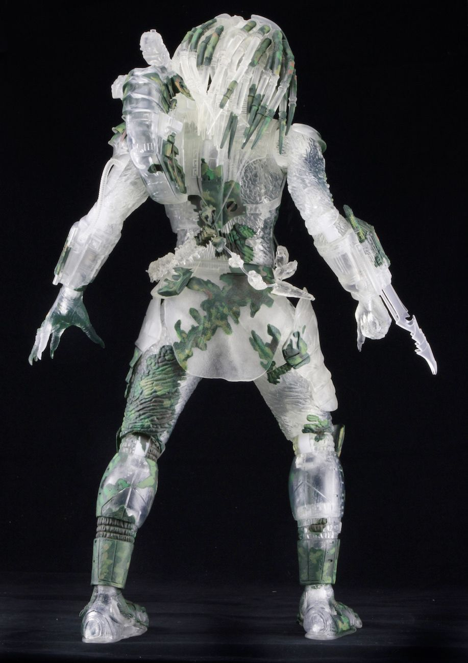 Predator-30th-Anniversary-Jungle-Demon-Action-Figure-04