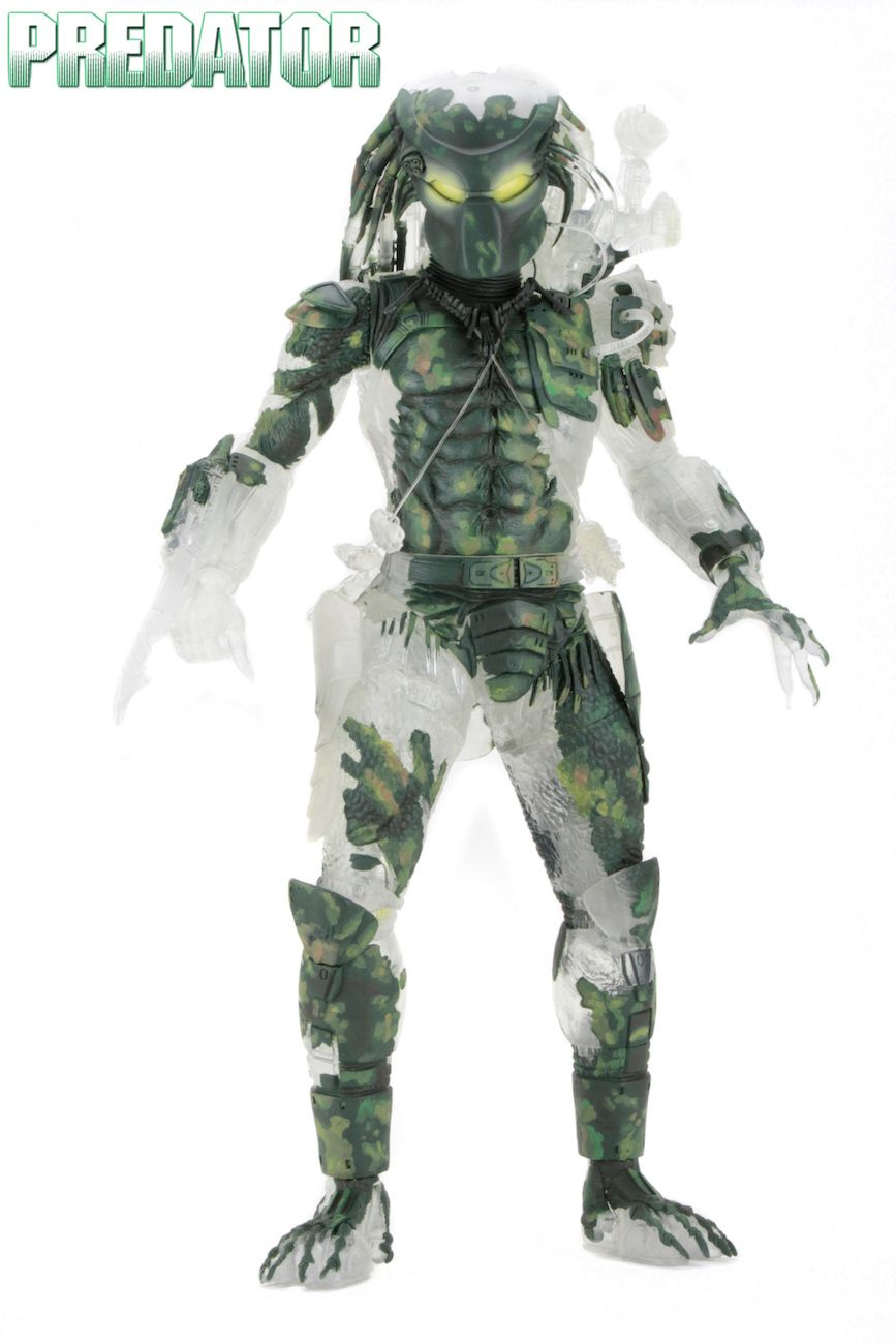 Predator-30th-Anniversary-Jungle-Demon-Action-Figure-05
