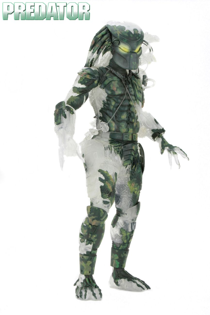 Predator-30th-Anniversary-Jungle-Demon-Action-Figure-07