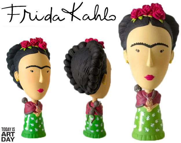 Boneca-Frida-Kahlo-Action-Figure-01