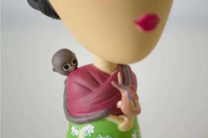 Boneca-Frida-Kahlo-Action-Figure-02