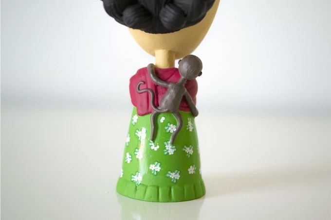 Boneca-Frida-Kahlo-Action-Figure-03