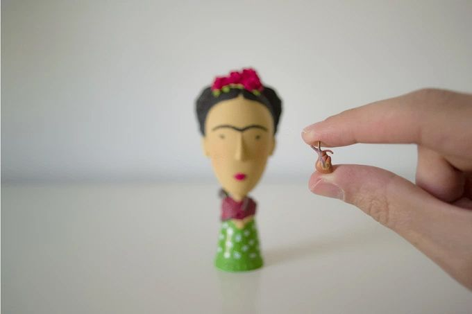 Boneca-Frida-Kahlo-Action-Figure-06