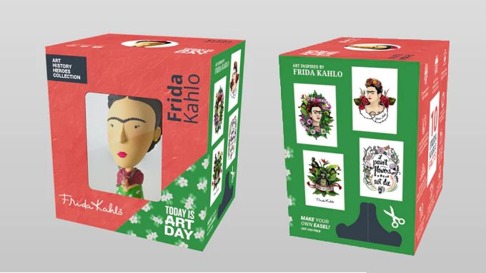 Boneca-Frida-Kahlo-Action-Figure-07