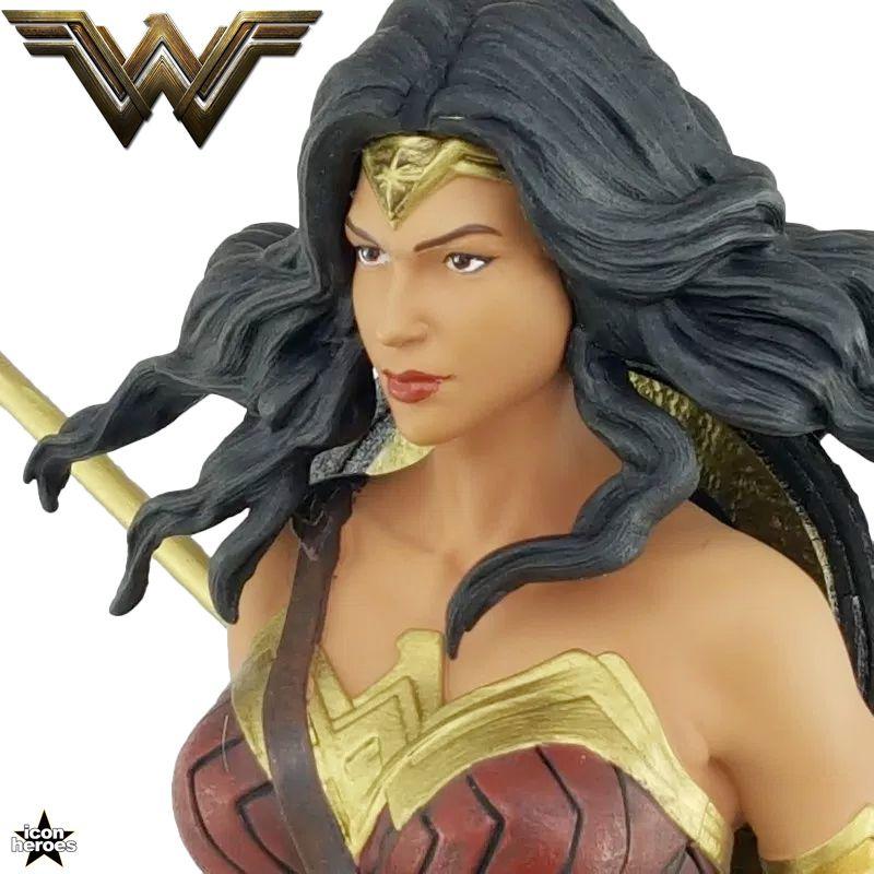 Estatua-Mulher-Maravilha-DC-Comics-Wonder-Woman-Movie-Statue-Icon-Heroes-03