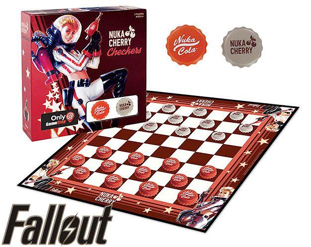 Jogo-de-Damas-Fallout-Nuka-Cherry-Checkers-01