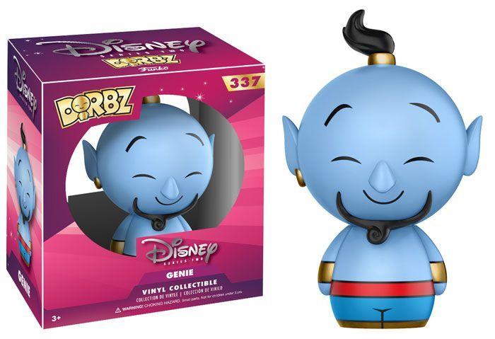 Bonecos-Dorbz-Aladdin-Disney-03