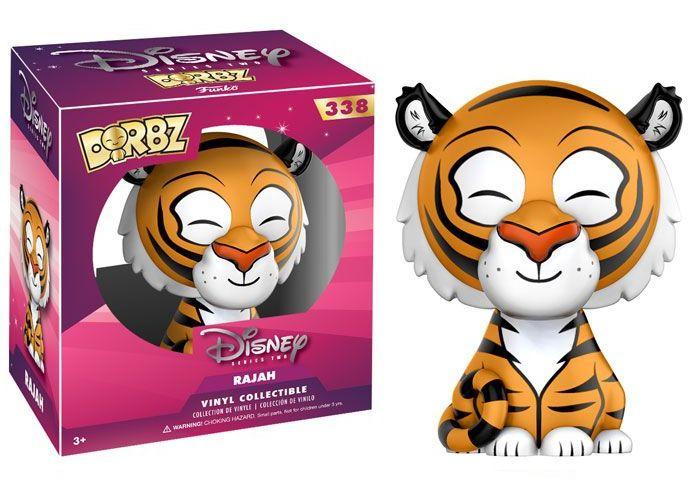Bonecos-Dorbz-Aladdin-Disney-05