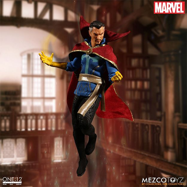 Dr-Strange-One-12-Collective-Action-Figure-01